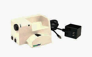 Welch Allyn 74350 Wall/Desk Power Source for BIO