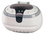 Belrose Ultrasonic Cleaner